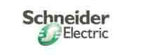 SCHIENDER ELECTRIC